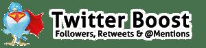 Twitter Boost