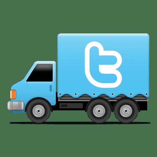 Twitter Bandwagon