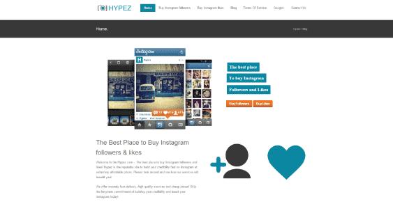 buy instagram followers 44 review