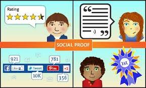social-proof-works