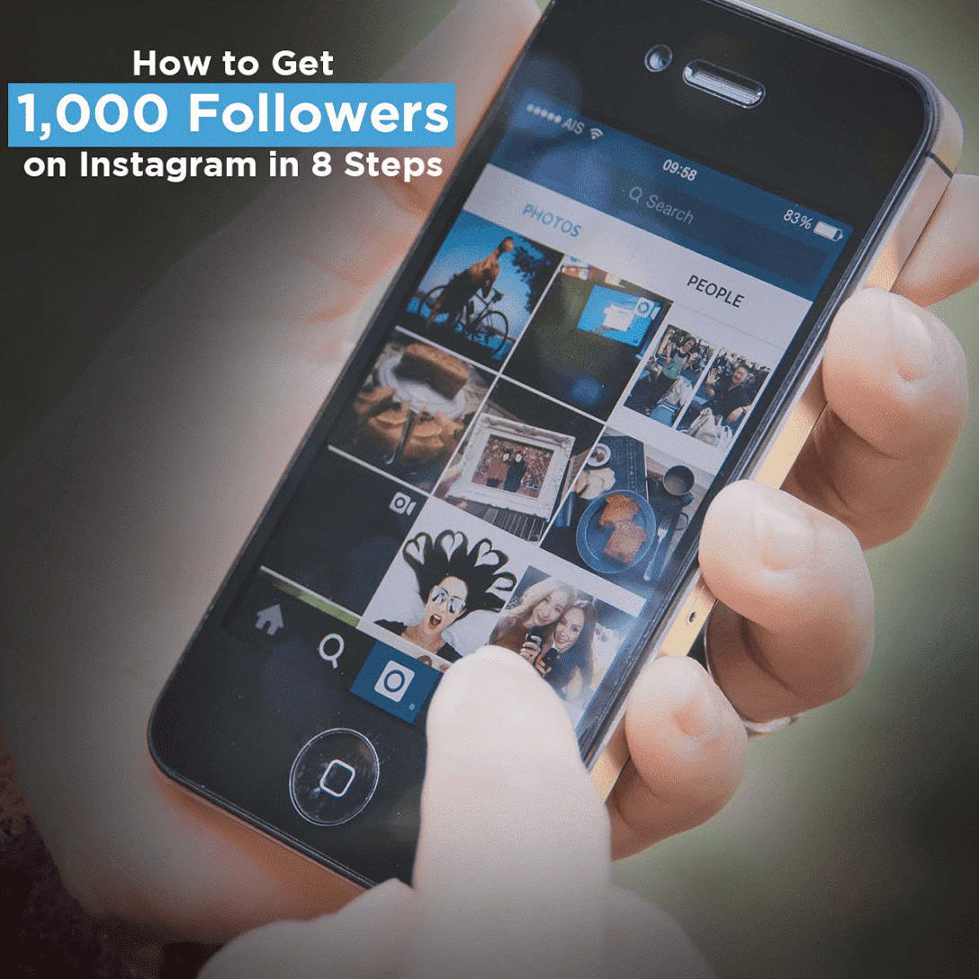 get-1000-ig-followers