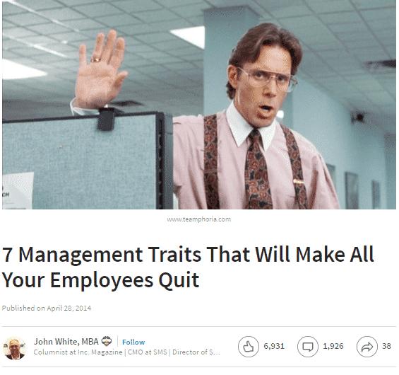 7-management-traits
