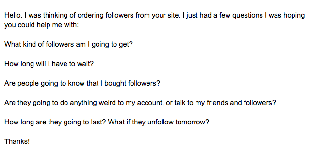 tb-pre-order-questions