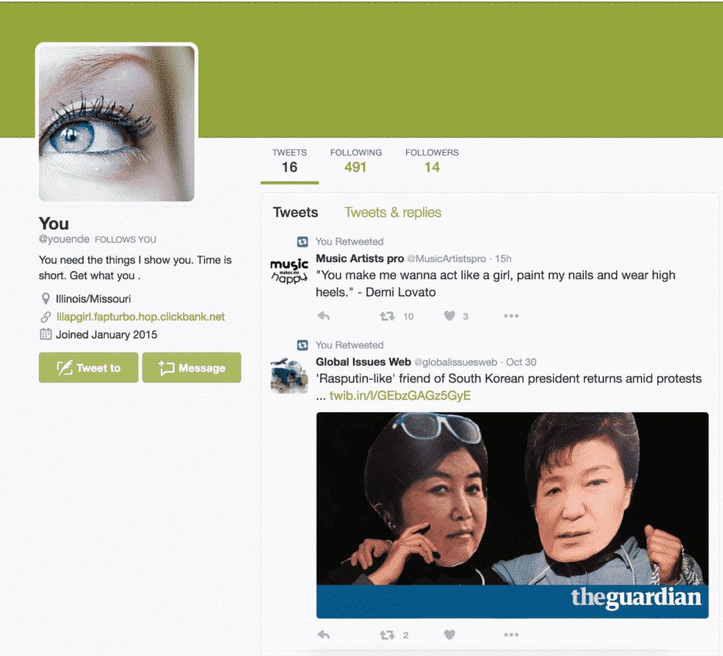 fastfollowerz-twitter-follower-1