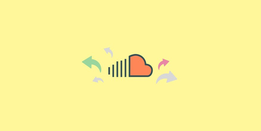 Guide on Soundcloud Influencer Marketing