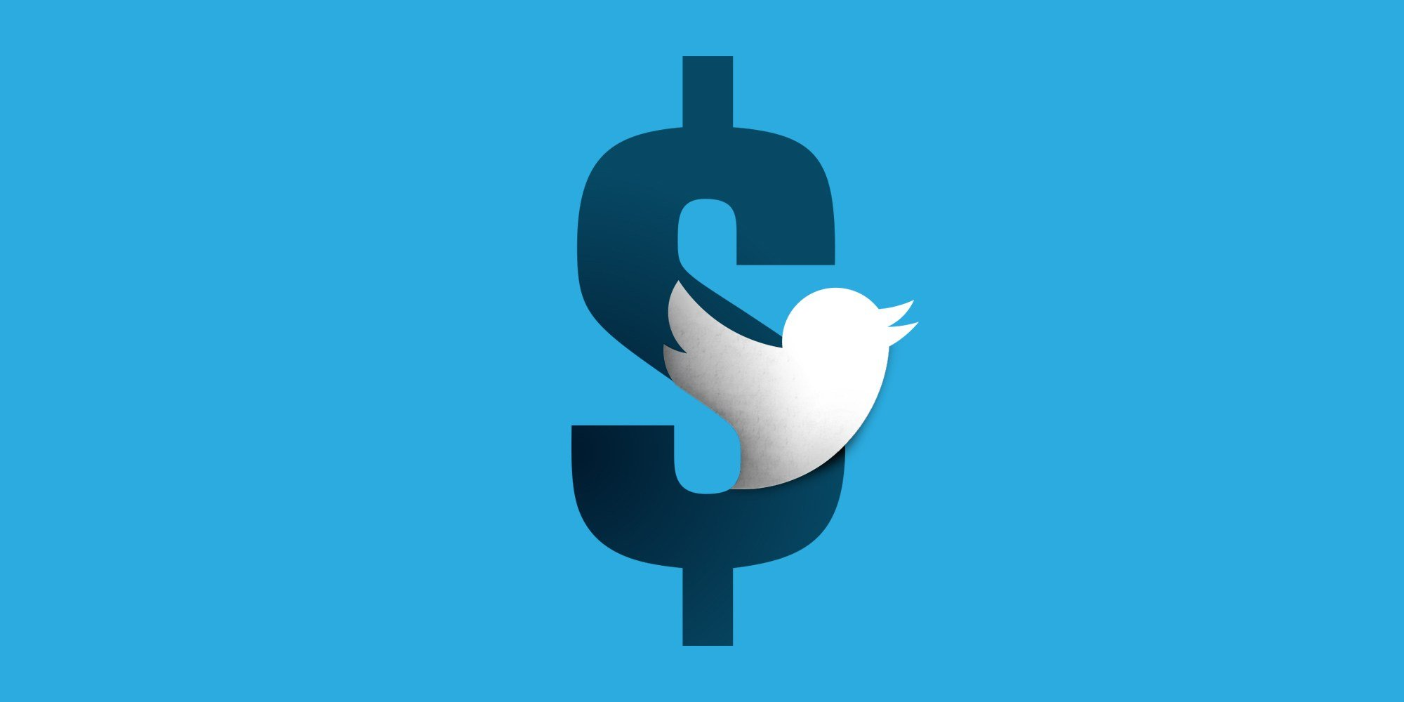 Twitter Is Earning A Profit, Despite Looming Problems