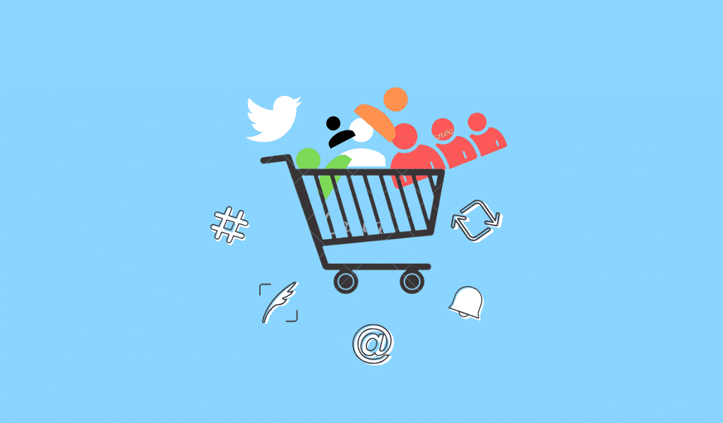 Pros and Cons of Buying Twitter Followers