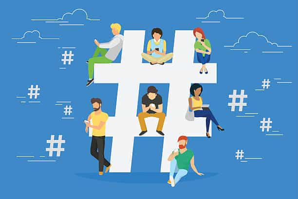 Find Popular Hashtags For Niche Followers