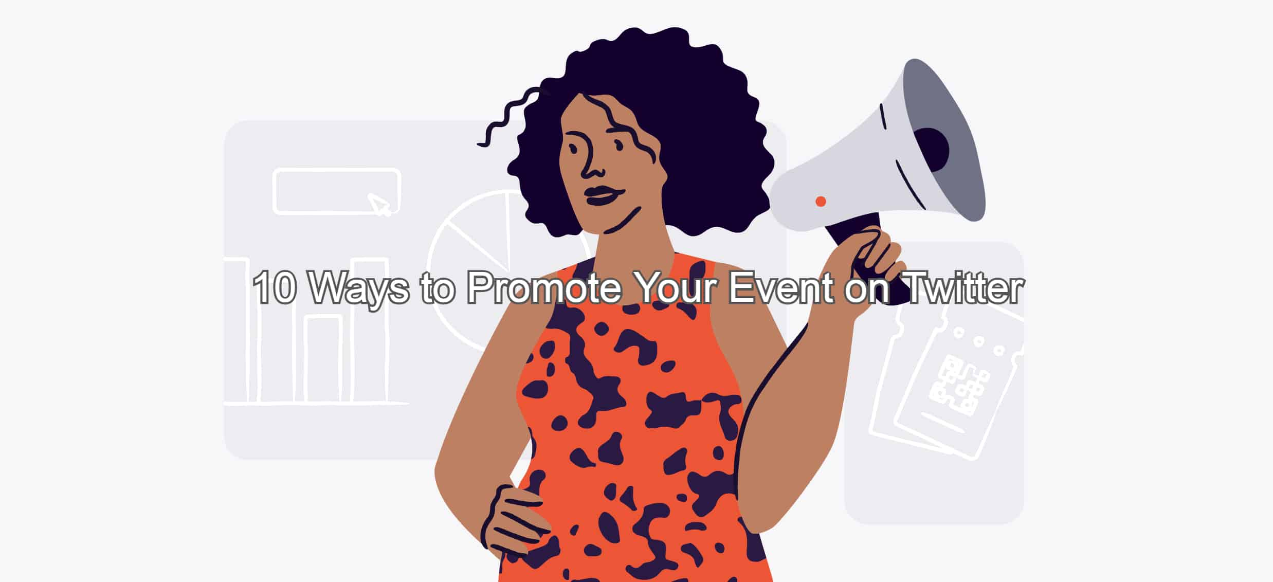 10 Ways to Promote Your Event on Twitter