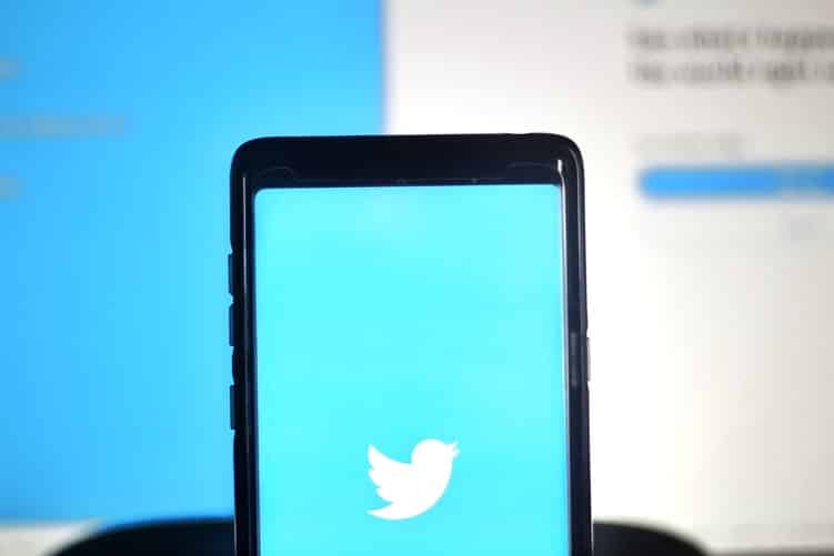 Twitter List and 10 Ways to Best Use It