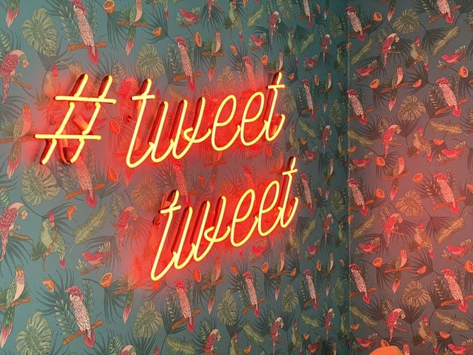 The Best Way to Make the Most of Your Twitter Ads Through Frequency Caps