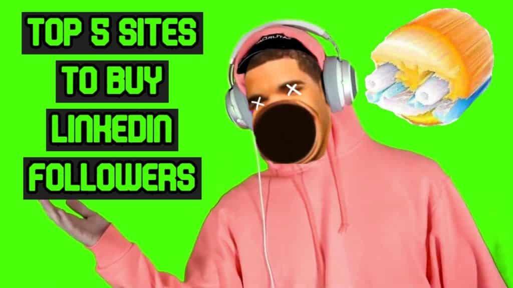 buy-linkedin-followers-reviews