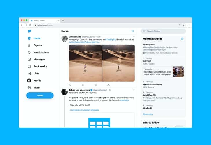 How to Effectively Grow Your Brand Using Twitter