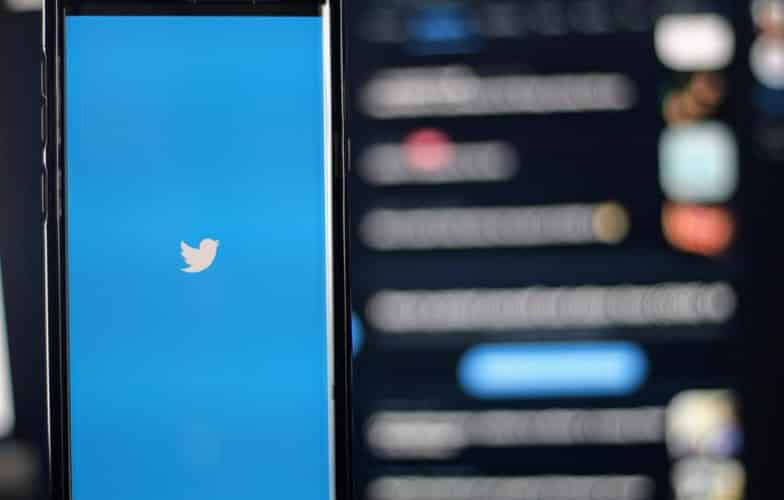 Performance Advertising On Twitter: How It Began vs. How It Has Been