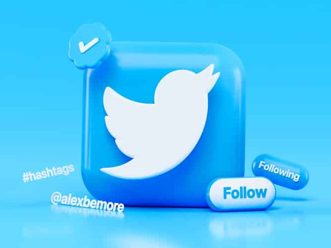 Twitter Now Allows You to Charge For Tweets With Paid Super Follows