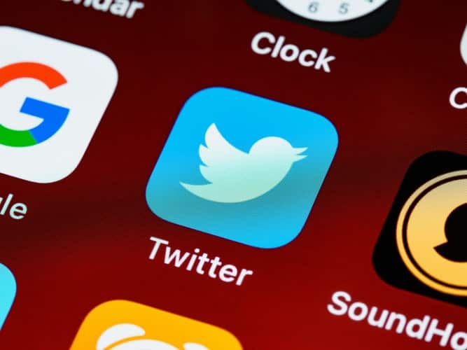 Twitter Continues To Improve Its Ability To Fight Misinformation